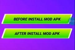 esp patcher app - Free Game Cheats