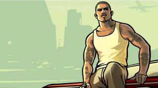 Cheats Codes For GTA San Andreas – PC, PlayStation And Xbox.