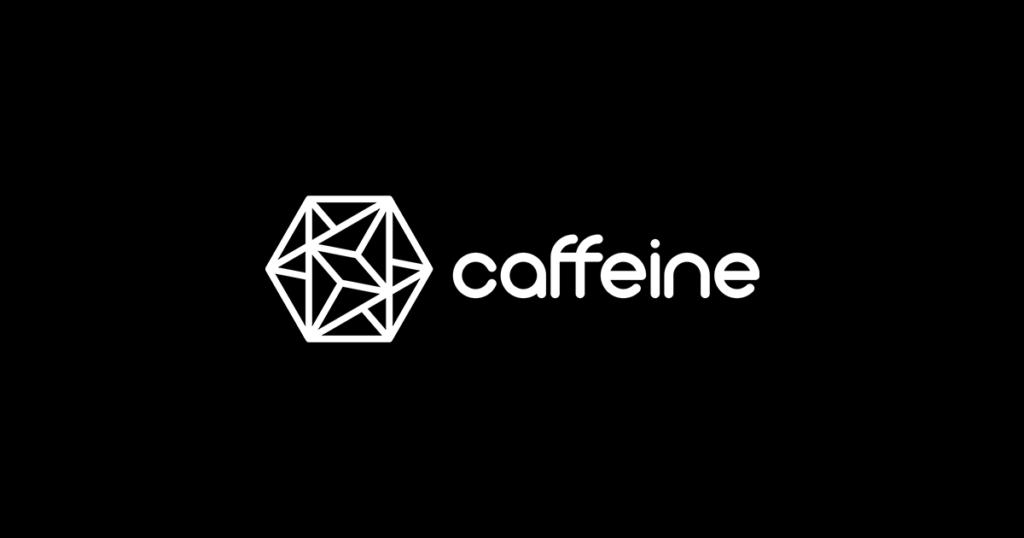caffeine-social