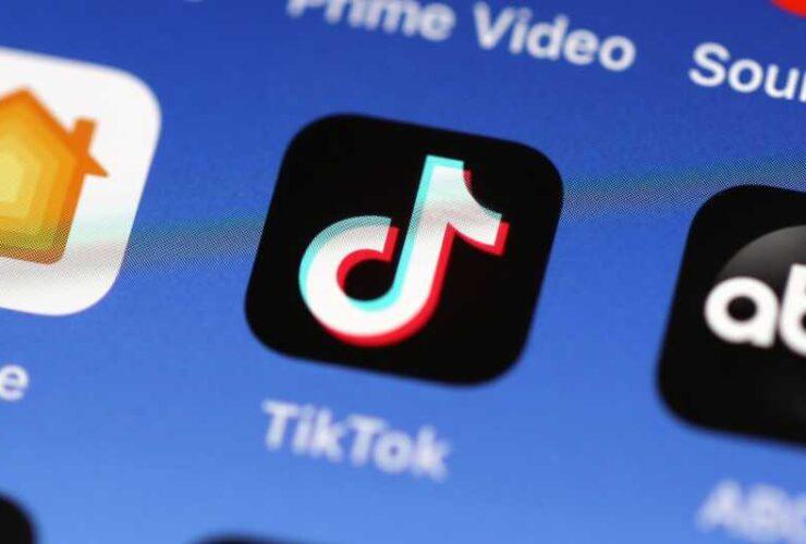 apps tiktok and changa