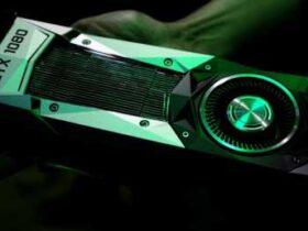 increase graphics performance