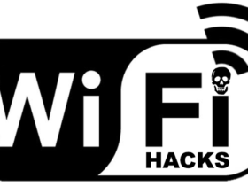 WiFi hacker or not