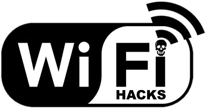 WiFi hacker or not
