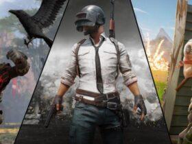 best multiplayer games like pubg