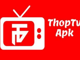 download thoptv latest version