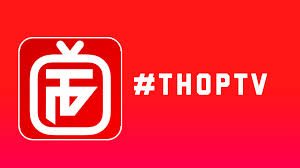 thoptv virgin apk