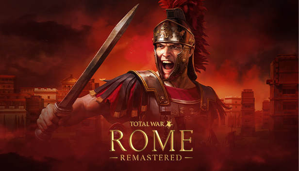 total-war-rome