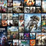 best pc games for 8gb ram
