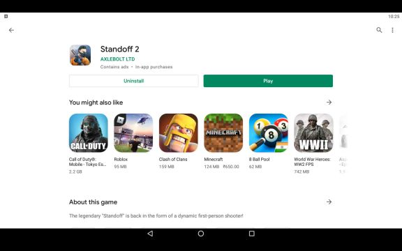 standoff-2-download-for-pc