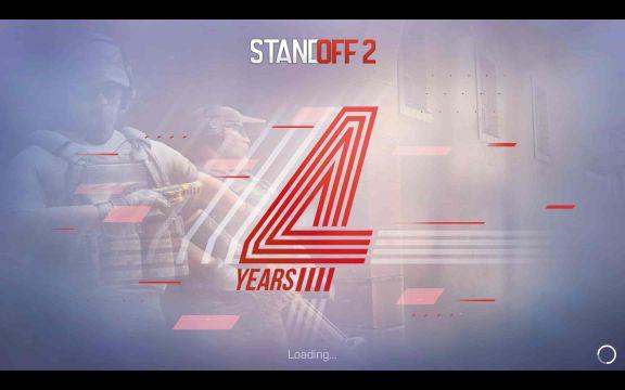 standoff-2-for-mac