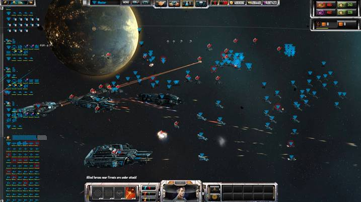 Sins-of-Solar-Empire-Rebellion