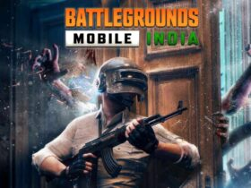 battleground India hack apk