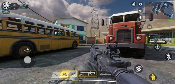 call-of-duty-android-mod-apk