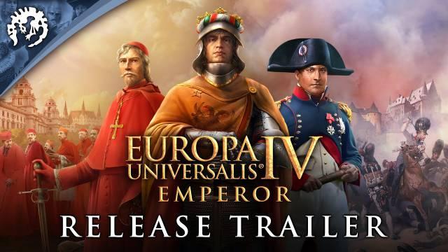 europa universalies IV
