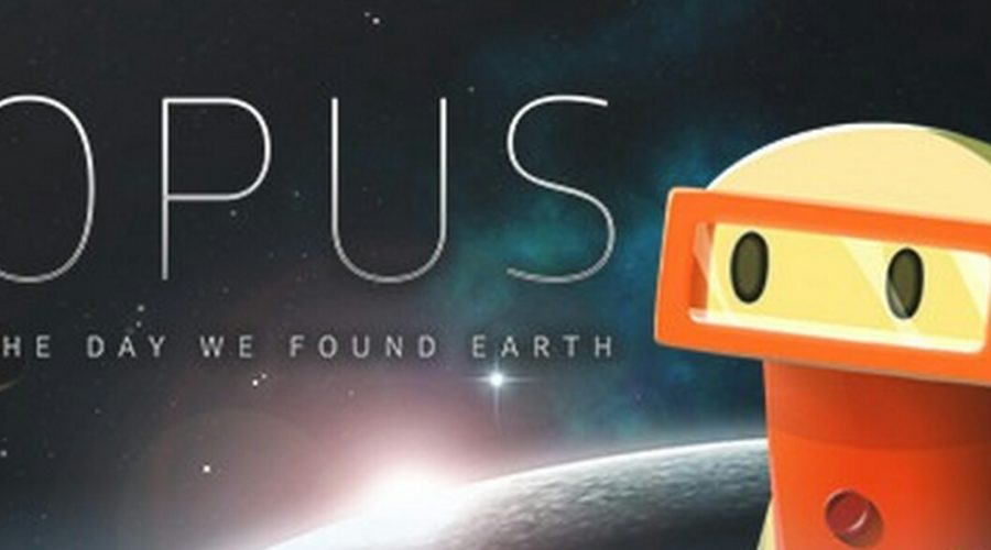 opus-the-day-we-found-earth-android
