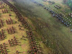 strategy games for pc