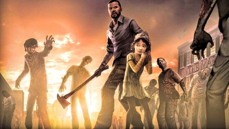 the walking_dead game