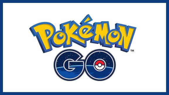 Pokémon-go mod apk
