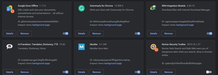Download-IDM-Chrome-Extension