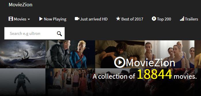 Moviezion-60fpsin