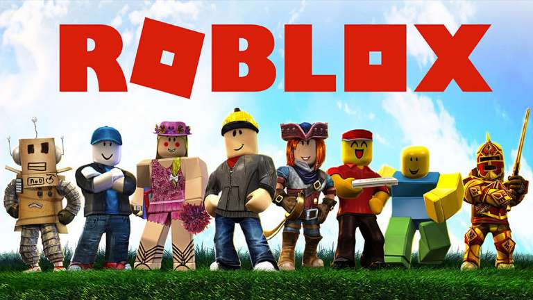 roblox mod apk download