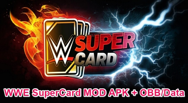 wwe-supercard-apk-obb-download